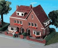 Kibri 8325 - Haus Amselweg