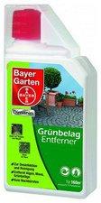 Bayer Garten Dimanin Grünbelag-Entferner (10 L)