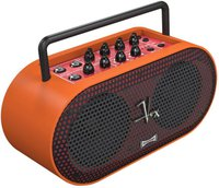 Vox Soundbox Mini (orange)