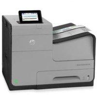 Hewlett Packard HP Officejet Enterprise Color X555dn (C2S11A)