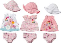 Baby Born Baby Girl Kollektion (819388)