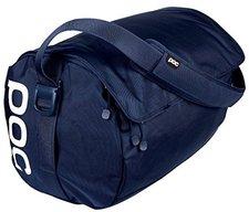 poc Duffel Bag 90L (20081)