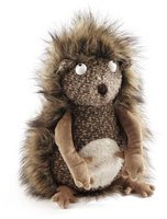 sigikid Beasts Cool and Curious 28 cm