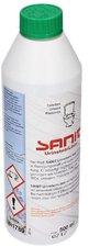 Sanit Urinsteinlöser (500 ml)