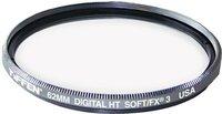 Domke DIGITAL HT Soft FX 3 Filter 62mm