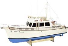 Carson Yacht Grand Captain ARR (106002)
