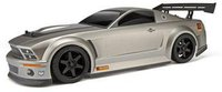 HPI Sprint 2 Flux Ford Mustang GT-R RTR (112710)