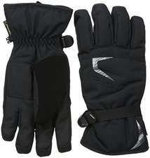Spyder Traverse Ski Glove