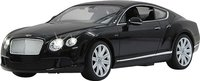 Jamara Bentley Continental GT Speed RTR (404510)