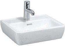 Laufen Pro A Handwaschbecken 45 x 34 cm (8119510181041)
