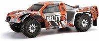 HPI Blitz SC RTR (105832)