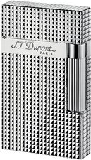 S.T. Dupont Linie 2 (16184)