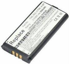 Subtel electronics Nintendo DSi Battery