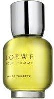 Loewe S.A. Pour Homme Sport Eau de Toilette (100 ml)