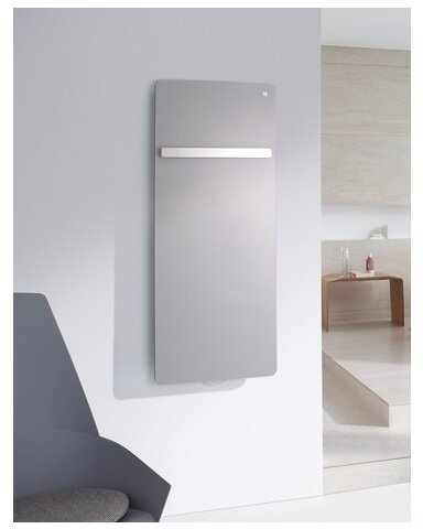 Zehnder Vitalo Bar VIPK (HxB: 1570 x 400 mm)