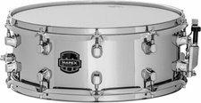 Mapex MPX Steel SD 14x5,5