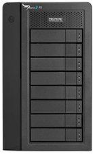 Promise Pegasus2 R4 - 4x 2TB