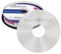 MediaRange MR214