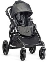 Baby Jogger City Select Charcoal