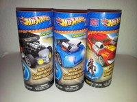 Mega Bloks Hot Wheels - Bone Shaker