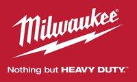 Milwaukee M28 WL