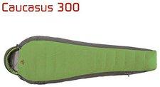 Robens Caucasus 300