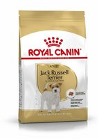 Royal Canin Breed Jack Russell Terrier Adult (500 g)