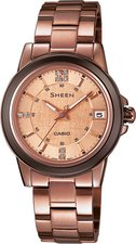 Casio Sheen (SHE-4512BR-9AUER)