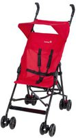 Safety 1st Buggy Peps Rot