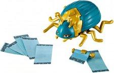 Mattel Monster High - Secret Critters - Azura