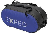 Exped Tempest Duffel 100
