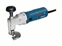 Bosch GSC 2,8 V Li Professional