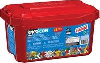 KNEX 521 Super Value Tub