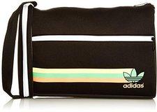 Adidas Neo Aitliner (F79432)