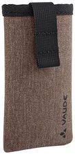 Vaude Habel Smartphone-Tasche Wood