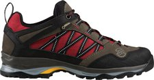 Hanwag Belorado Low GTX Lady