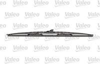 Valeo 576015