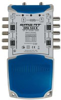 Smart Electronic DPA 524 K