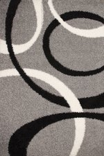 Lalee Teppich Joy 119 (80 x 150 cm)