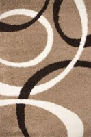Lalee Teppich Joy 119 (160 x 230 cm)