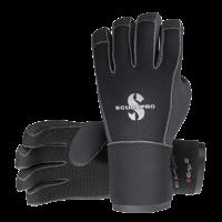 Scubapro Grip 5mm