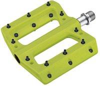 Cube RFR Pedale (grün)