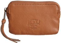 Herschel Oxford Wallet