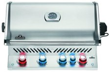 Napoleon Prestige Pro Built-In BIPRO500RBNSS