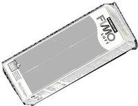 Fimo Soft 350 g weiß