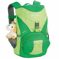 Vaude Ayla 6 grass applegreen