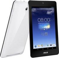 Asus MeMO Pad HD 7 16GB weiß