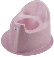 Rotho-Babydesign TOP Kindertopf rose quartz