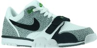 Nike Air Trainer 1 Low ST