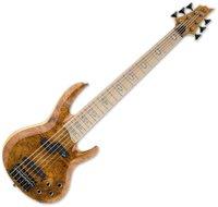 LTD Guitars RB-1006 BM